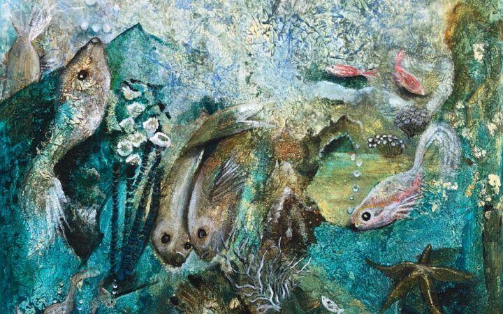 Under-waterworld 6