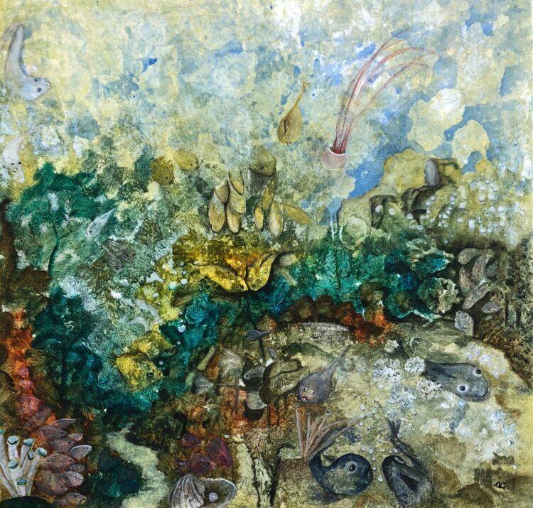 Under-waterworld 7