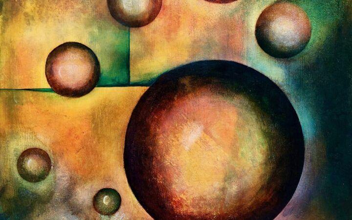 Transiting Planets 2