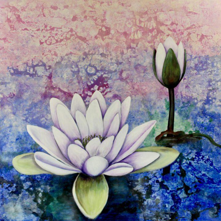 After Monet 4